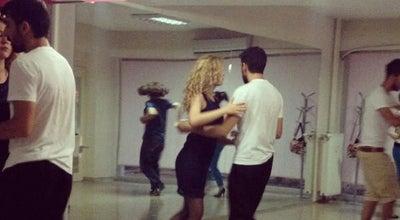 Photo of Dance Studio Raksan Dans at Camlik, Denizli, Turkey