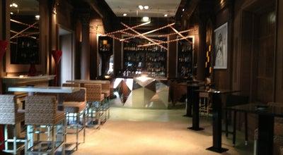 Photo of Bar Loft 39 at C. Velázquez, 39, Madrid 28001, Spain
