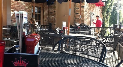 Photo of Bar Buffalo Phil's at 1149 University Blvd, Tuscaloosa, AL 35401, United States