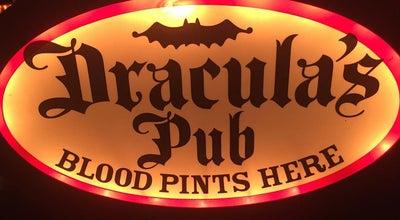 Photo of Nightclub Gold Mine Tavern at 23 S Water St, Henderson, NV 89015, United States