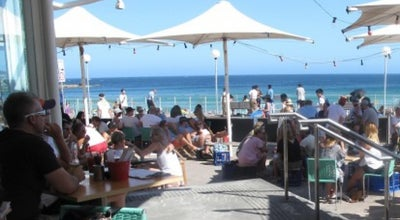 Photo of Lounge The Bucket List at Bondi Pavillion, Queen Elizabeth Drive, Bondi Beach, NS 2026, Australia