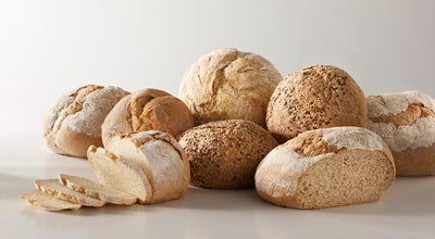 Photo of Bakery Bakkerij Mariman at Langestraat, Zele 9240, Belgium