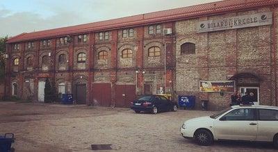 Photo of Bowling Alley Kula Hula at Poland
