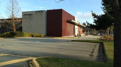 Photo of Theater Surrey Arts Centre at 13750 88 Ave, Surrey, Ca, Canada