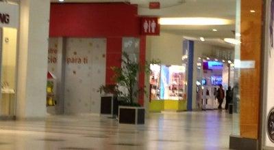Photo of Arcade lider mall plaza calama at calama, Chile