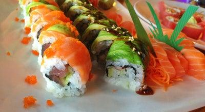 Photo of Asian Restaurant Bao Asian Fusion & Sushi Bar at 594 S Mccaslin Blvd, Superior, CO 80027, United States