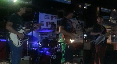 Photo of Nightclub The Lido Inn at 839 E Little Creek Rd, Norfolk, VA 23518, United States