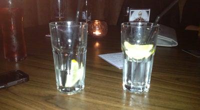 Photo of Bar Andwhynot? & The Late Lounge at 62 Leeming St, Mansfield NG18 1NG, United Kingdom