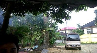 Photo of Breakfast Spot Kak Yah Nasi Kerabu at Kubang Gali, Tanah Merah 17500, Malaysia