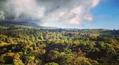 Photo of Mountain Poasito at Poasito, Poás, Costa Rica