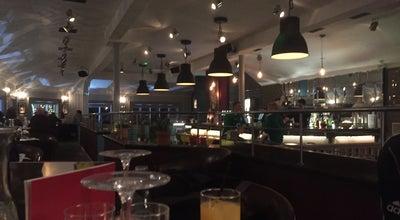 Photo of Bar O'Dwyers Pub & Restaurant at 118 Kilmacud Road, Dublin Ireland, Ireland