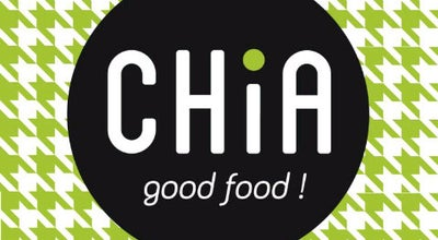 Photo of Salad Place Chia Good Food! at Luis De Tejeda 4238, Córdoba 5009, Argentina