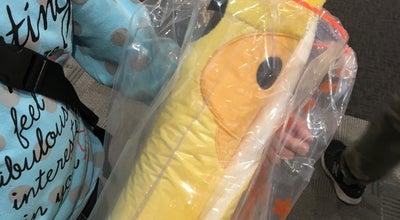 Photo of Arcade ソユーゲームフィールド木更津店 at 築地1-4, 木更津市 292-0835, Japan