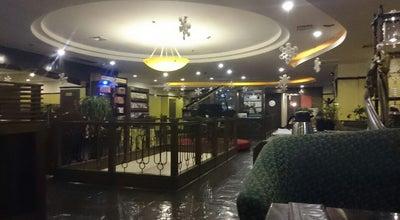 Photo of Cafe Dio Cafe 迪欧咖啡厅 at Shenyang, Li, China