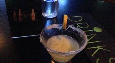 Photo of Bar Amici at 22 Taha Hussein Str. Zamalek, Cairo, Egypt