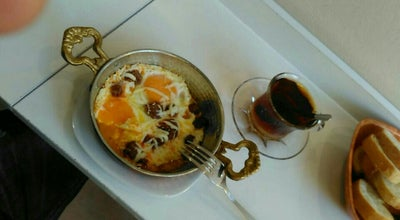 Photo of Breakfast Spot Kıyıntı at Şarkiye Mah. Ergeçti Sok., Ordu, Turkey
