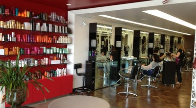 Photo of Nail Salon Tif's at Al. Da Serra, 1369, Belo Horizonte 34000-000, Brazil
