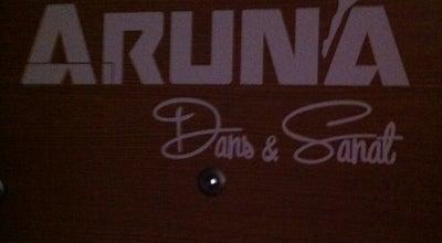 Photo of Dance Studio ARUNA Dans ve Sanat at Turkey