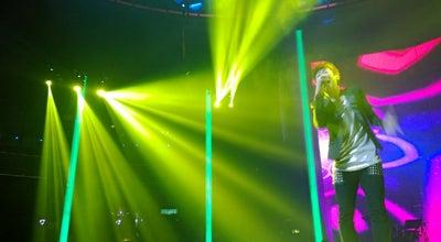 Photo of Nightclub Soju at Dataran Mentari, Petaling Jaya 46150, Malaysia
