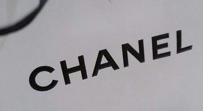Photo of Boutique CHANEL Boutique at Queens Plaza, Brisbane, Qu 4178, Australia
