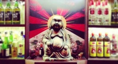 Photo of Bar Tibet at Gestido 2805, Montevideo 11300, Uruguay