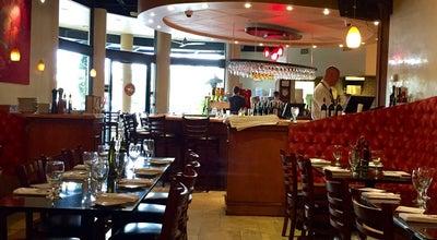 Photo of Italian Restaurant Terramia at 1185 Spring Centre South Blvd, Altamonte Springs, FL 32714, United States