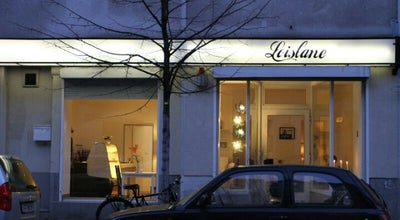 Photo of Cafe Loislane at Emser Str. 41, Berlin 12051, Germany