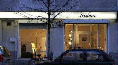Photo of Cafe Loislane at Emser Str. 41, Berlin 12051, Germany