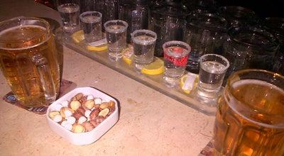 Photo of Bar Lokal Beer Cafe at Kocasinan Mah. İstanbul Cad. Lüleburgaz, Lüleburgaz 39750, Turkey
