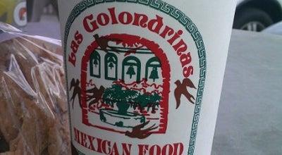 Photo of Mexican Restaurant Las Golondrinas at 27124 Paseo Espada, San Juan Capistrano, CA 92675, United States