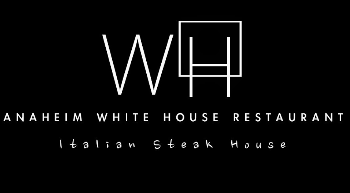 Photo of Steakhouse Anaheim White House Restaurant at 887 S Anaheim Blvd, Anaheim, CA 92805, United States