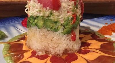 Photo of Sushi Restaurant Ozeki Japanese Restaurant at 1527 Summitview Ave, Yakima, WA 98902, United States
