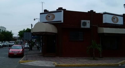 Photo of Argentinian Restaurant Patagonia Cocina y Parrilla at 7a. Norte, Tapachula 30700, Mexico