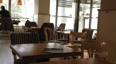 Photo of Cafe City's Café at Бул. Стефан Стамболов 52, Бургас 8000, Bulgaria