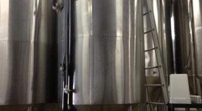 Photo of Brewery Latitude 33° Brewing at 1430 Vantage Ct, Vista, CA 92081, United States