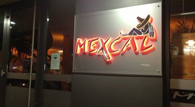 Photo of Mexican Restaurant Mexcal at Gartenstr. 18, Hildesheim 31141, Germany