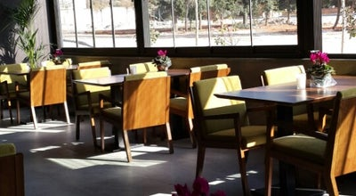 Photo of Cafe Orkide Pastanesi at Kürşat Tüzmen Cad. No:13, Gaziantep 27000, Turkey