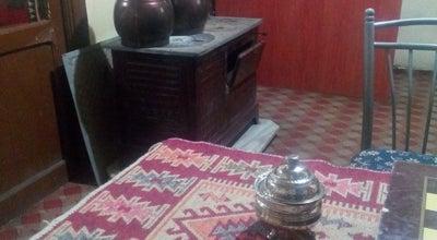 Photo of Tea Room Mevlana Çay Bahçesi at Turkey