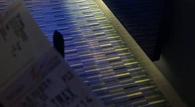 Photo of Movie Theater IMAX Movie Theater at Tgv (sunway Pyramid), Petaling Jaya, Malaysia