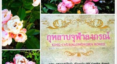 Photo of History Museum พิพิธภัณฑ์พระตำหนักดาราภิรมย์ (Dara Pirom Palace Museum) at National Hwy No 107, Chiang Mai 50180, Thailand