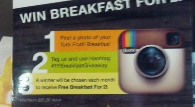 Photo of Breakfast Spot Tutti Fruitti Breakfast & Lunch at 340 220 Lakeland Drive, Sherwood Park, Al, Canada