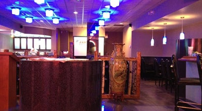 Photo of Asian Restaurant Jade Palace at 2-98 Hewitt Sq, East Northport, NY 11731, United States