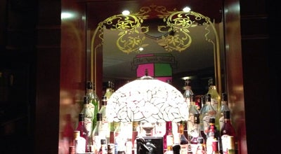 Photo of Pub The North Shield at Yüzbaşıoğlu Sokak, Van 65000, Turkey