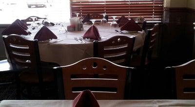 Photo of Italian Restaurant Ariana's Ristorante Italiano at 981 N Wales Rd, North Wales, PA 19454, United States