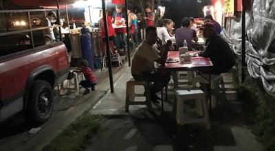 Photo of Taco Place Tacos de Asada Estilo Sinaloa at Tlaquepaque, Mexico