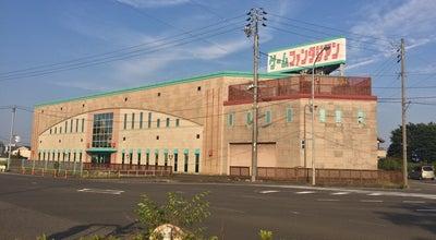 Photo of Arcade ファンタジアン 柳津店 at 柳津町上佐波西3-68, 岐阜市 501-6121, Japan