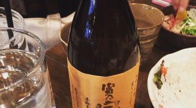 Photo of Japanese Restaurant 薩摩ぢどり at 熊野町4-15, 山口市, Japan