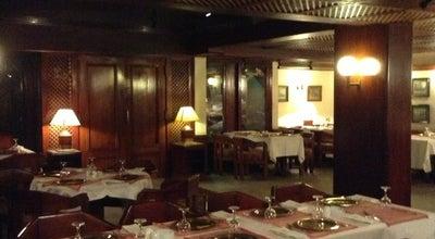Photo of Italian Restaurant Prestige at El-mohandes Mohammed Hasan Helmy, Egypt