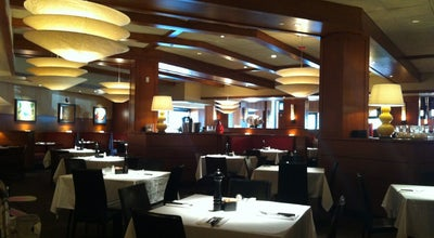 Photo of American Restaurant Bricktop's Restaurant at 5555 Tamiami Trl N #g18, Naples, FL 34108, United States