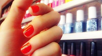 Photo of Spa Nails Inc at Centro Comercial Alban Borja, Local #923, Guayaquil, Ecuador